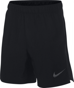 шорты nike dry short 6in challgr jr
