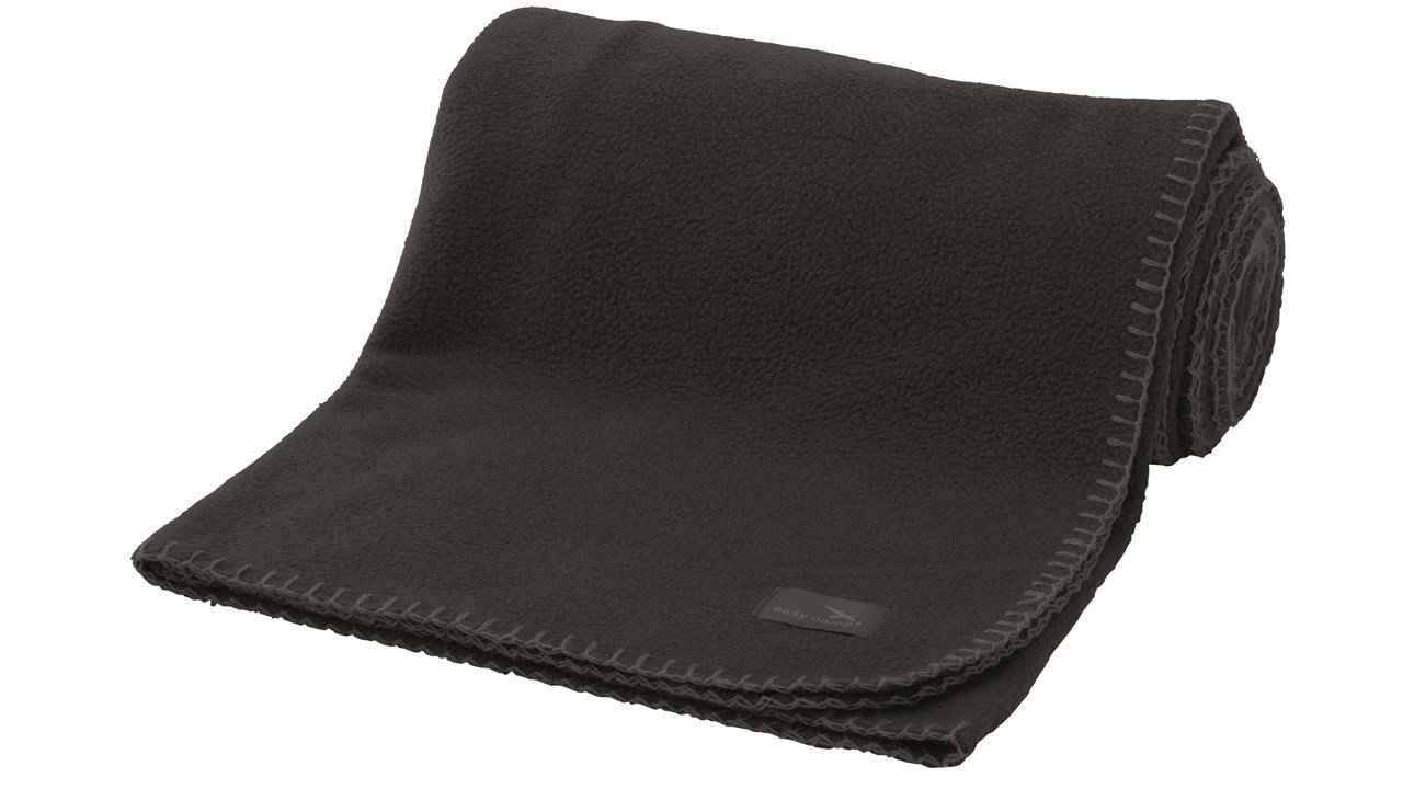 плед easy camp fleece blanket