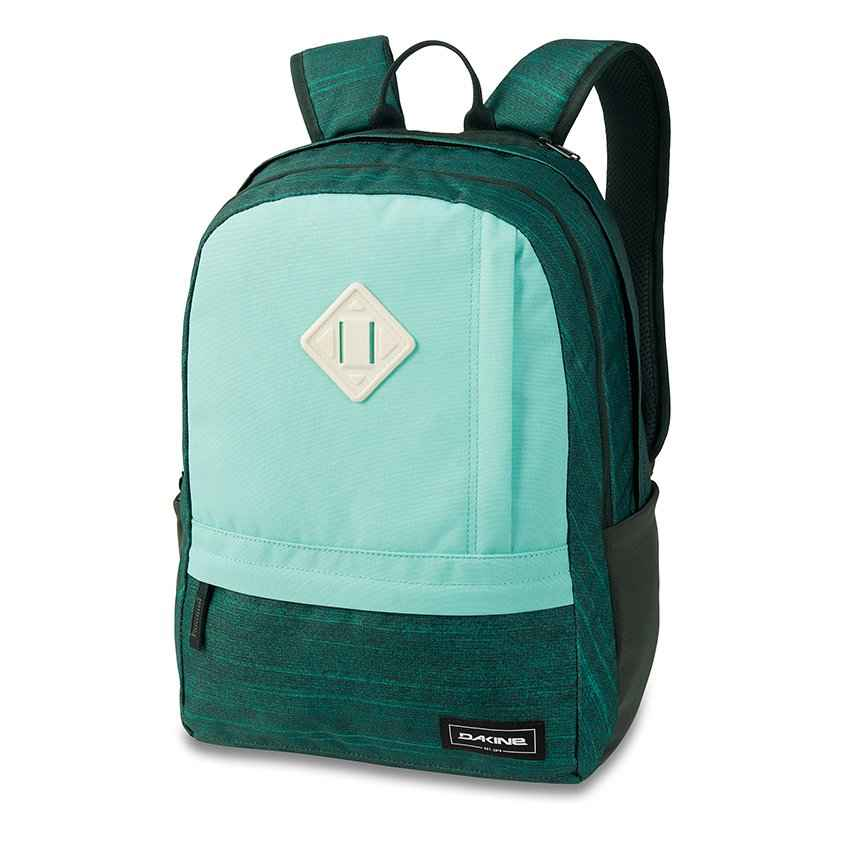 рюкзак dakine essentials 22l Иркутск