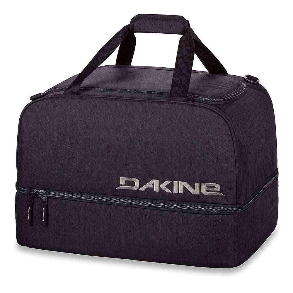 сумка dakine boot locker 69l