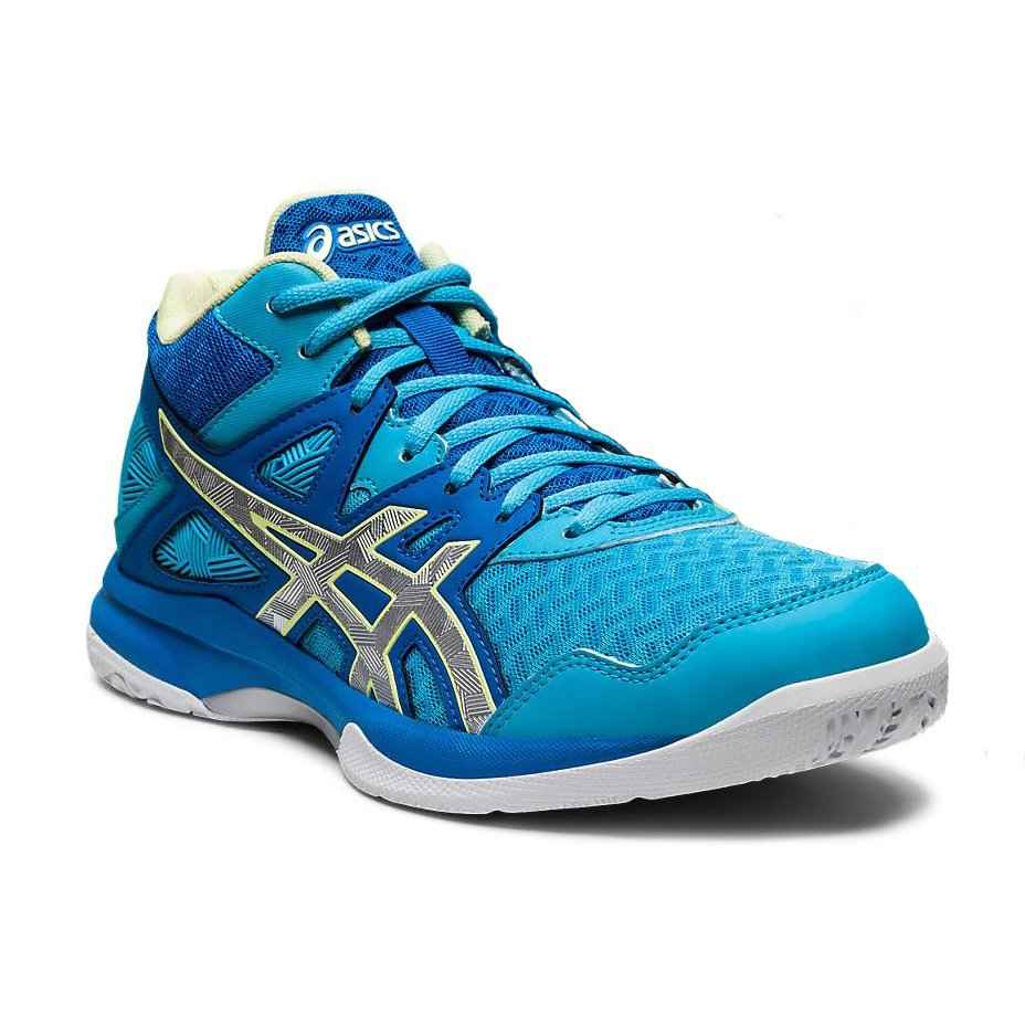 кроссовки asics gel-task mt 2 w