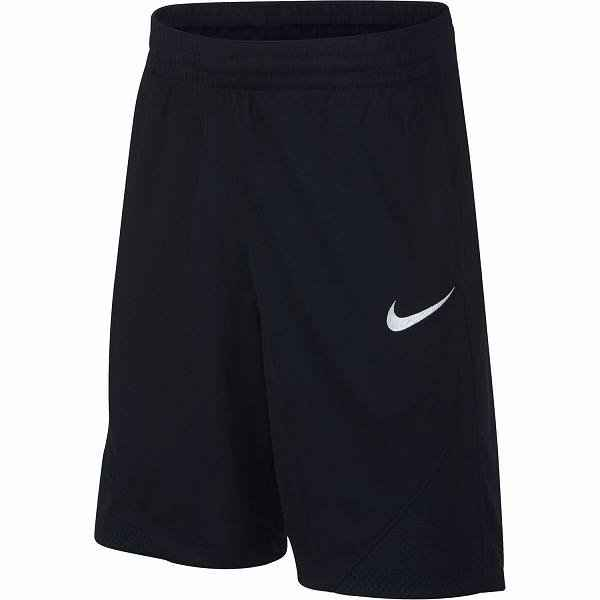 шорты nike dry short assist k jr