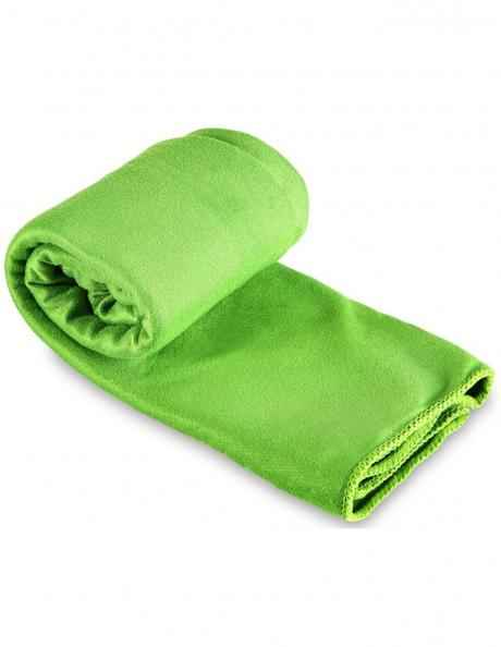 полотенце seatosummit pocket towel small