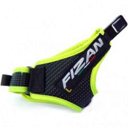 темляк fizan power strap l