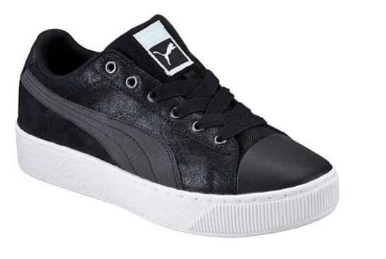 кеды puma pc extrem lo matt&shine w