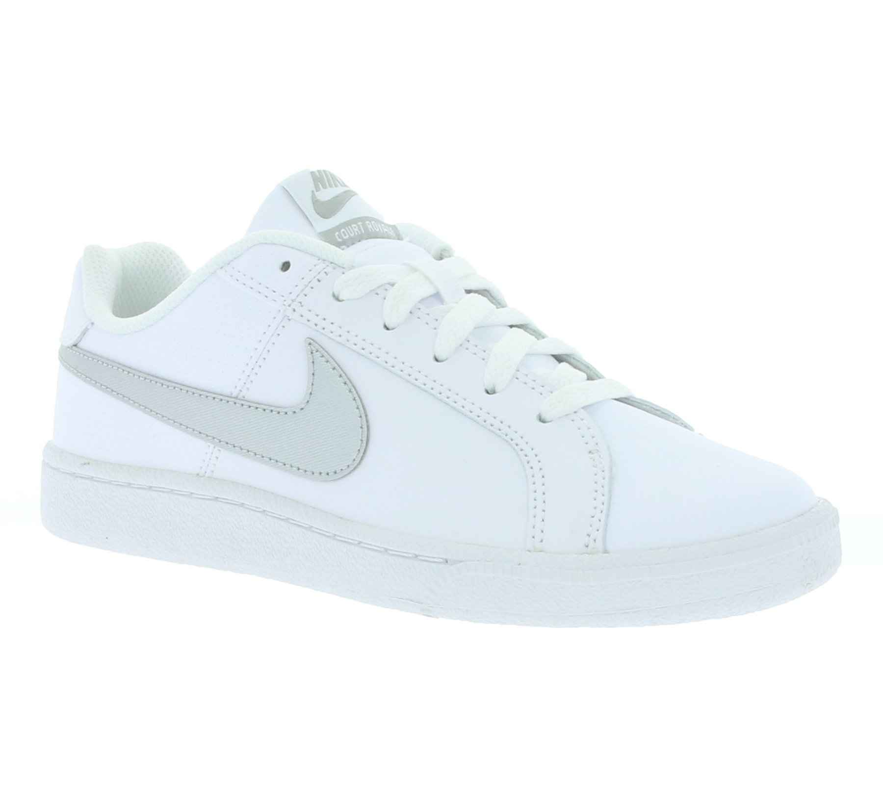 кеды nike court royale w