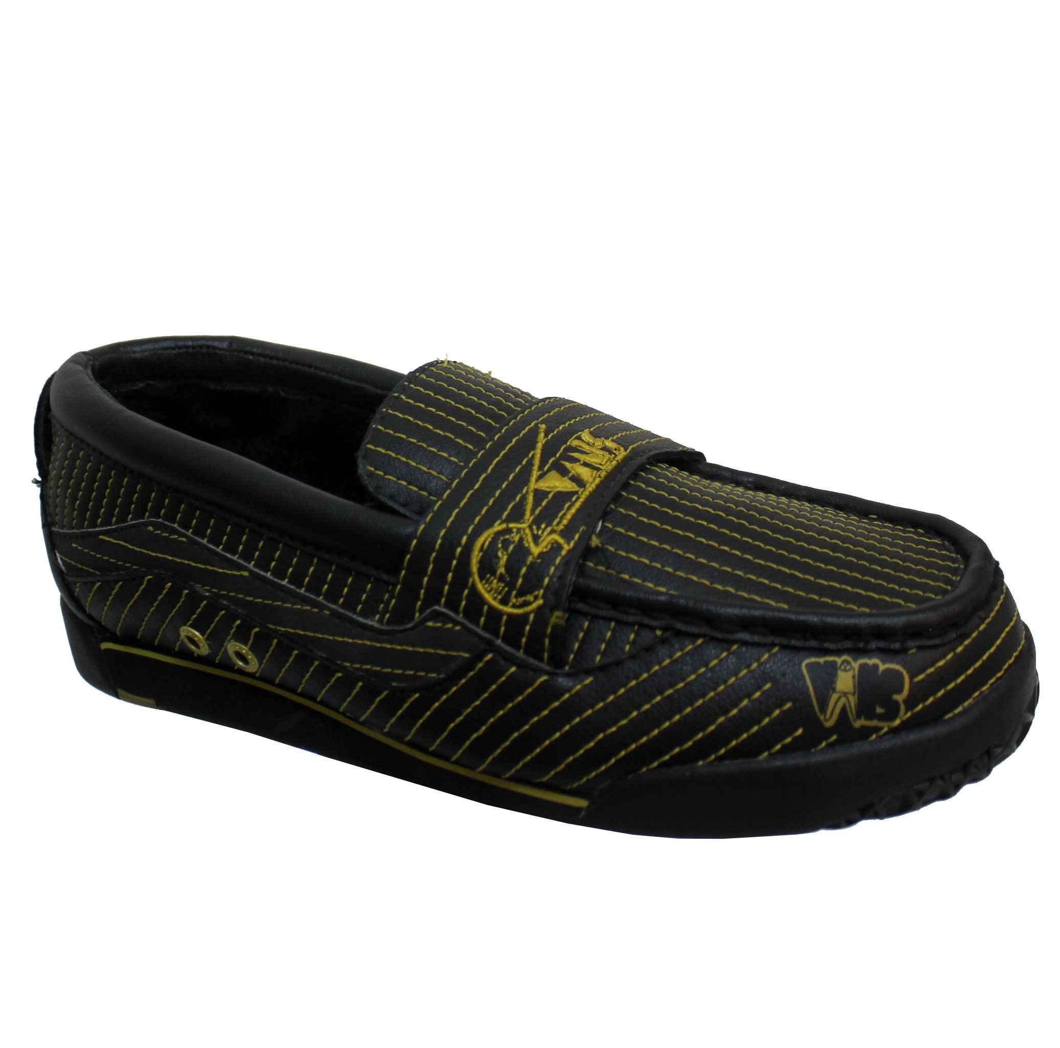 кеды vans 07/08 kass black/gold 8.5 (е)
