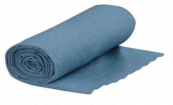 полотенце seatosummit airlite towel medium