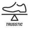 trusstic-100x100.jpg
